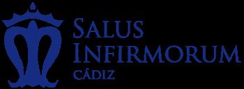 logo Salus Infirmorum Cádiz
